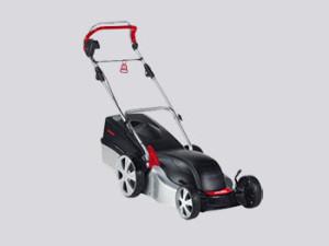 5-Silver-470-E-Premium