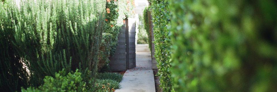 Doprajte Vašej záhrade to najlepšie