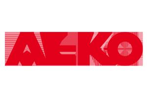 alko_logo
