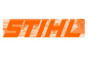 stihl_logo
