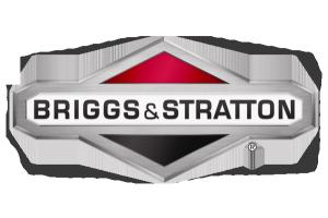 briggsstratton_logo